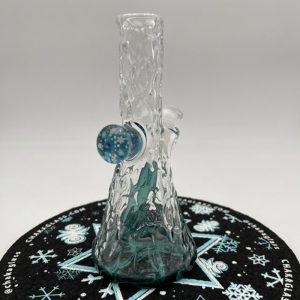 Ice Cave Tube by Chaka | Smokin Smittys
